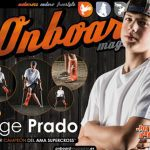 Onboard Magazine 28