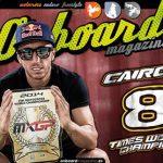 Onboard Magazine 29