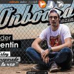 Onboard Magazine 30