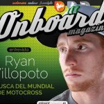 Onboard Magazine 31