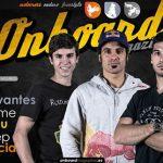 Onboard Magazine 32