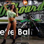 Onboard Magazine 33
