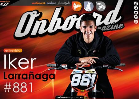 Onboard Magazine 37